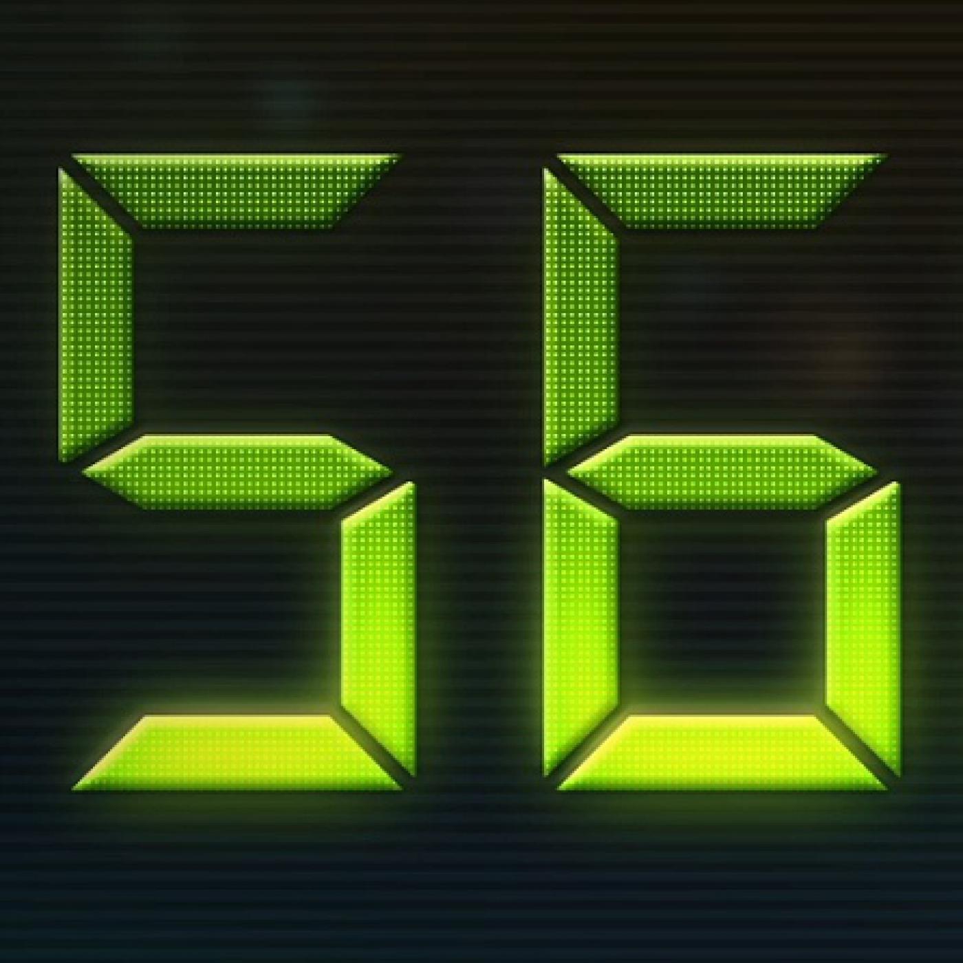 56kast