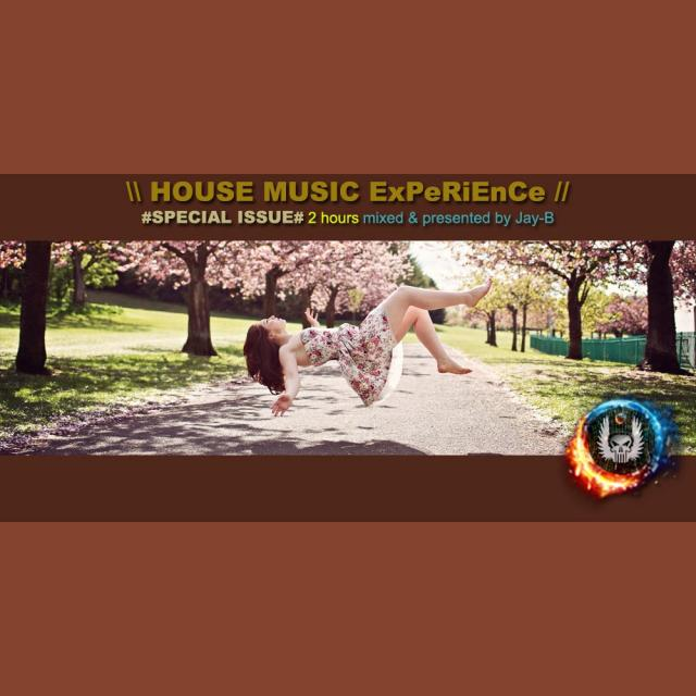 House music mix special issue old school lounge mix by for House music podcast