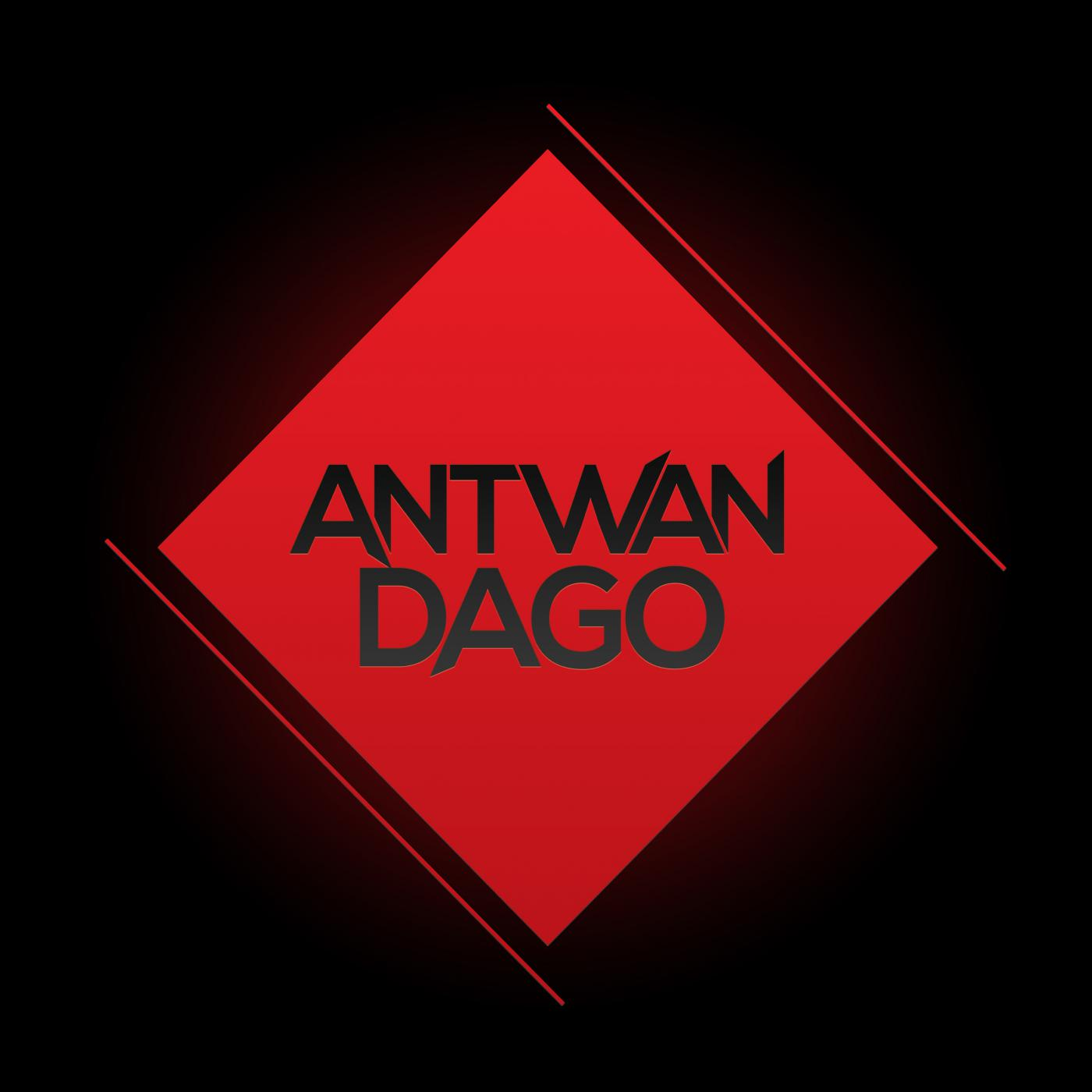 Antwan Dago Podcast Officiel