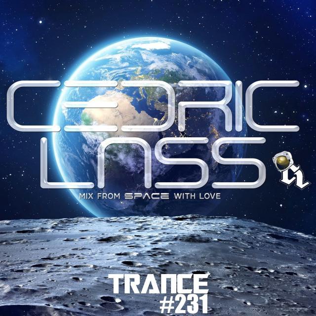 Cedric Lass, DJ, Lyon - Make Me Guest