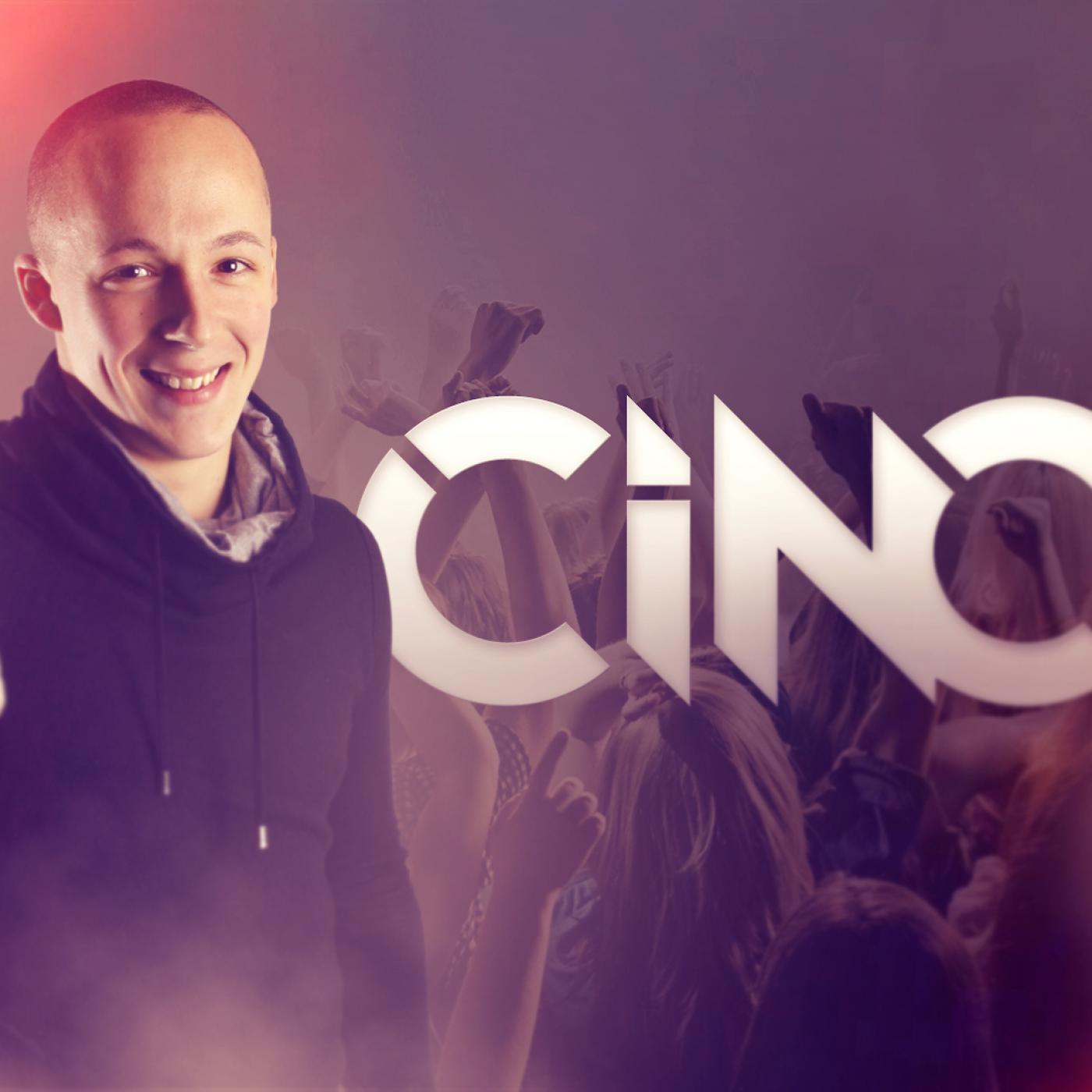 CINO - Podcast