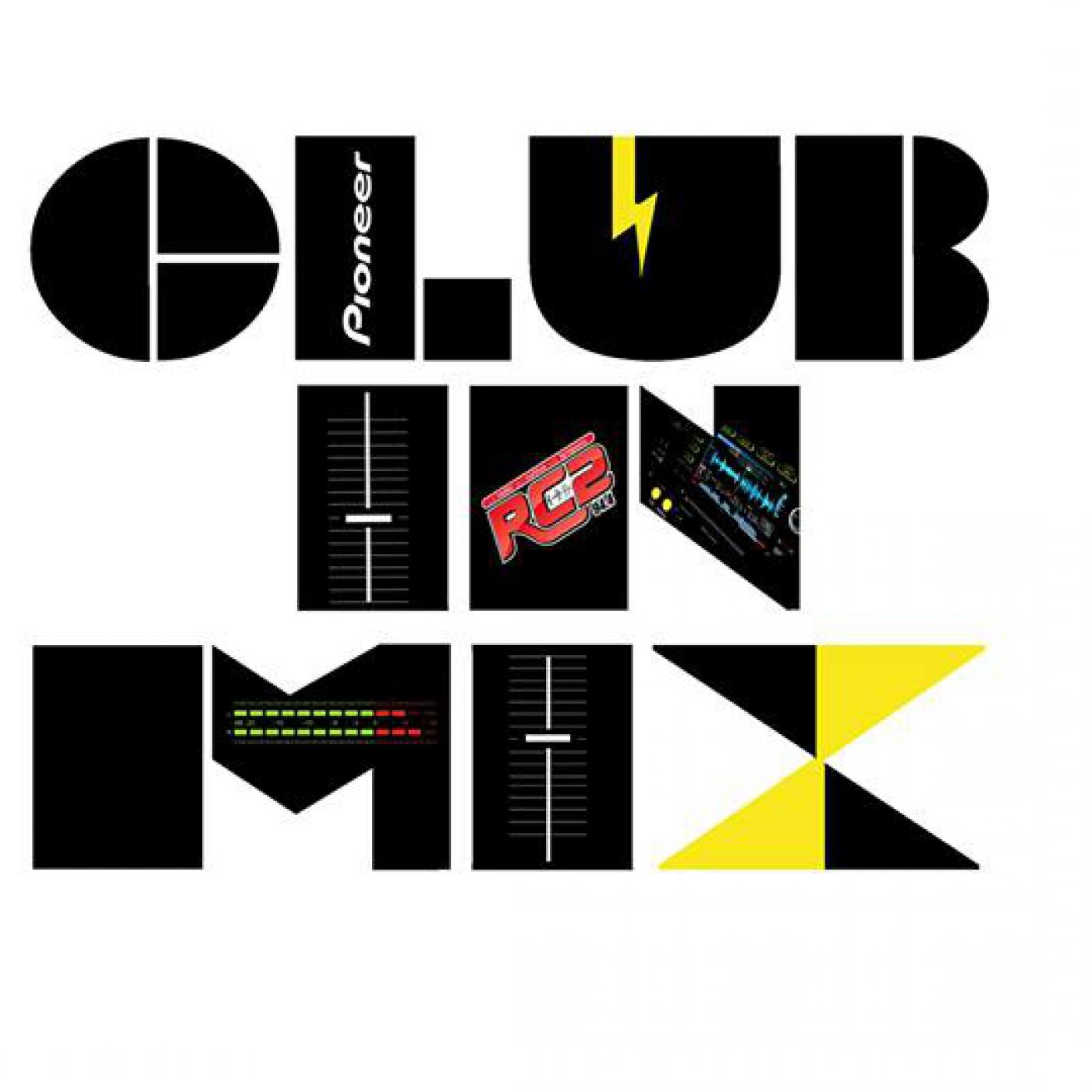 Club in mix