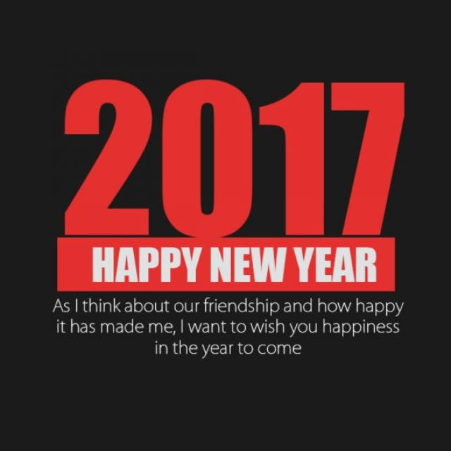 Happy New Year - Filme online hd subtitrate in limba