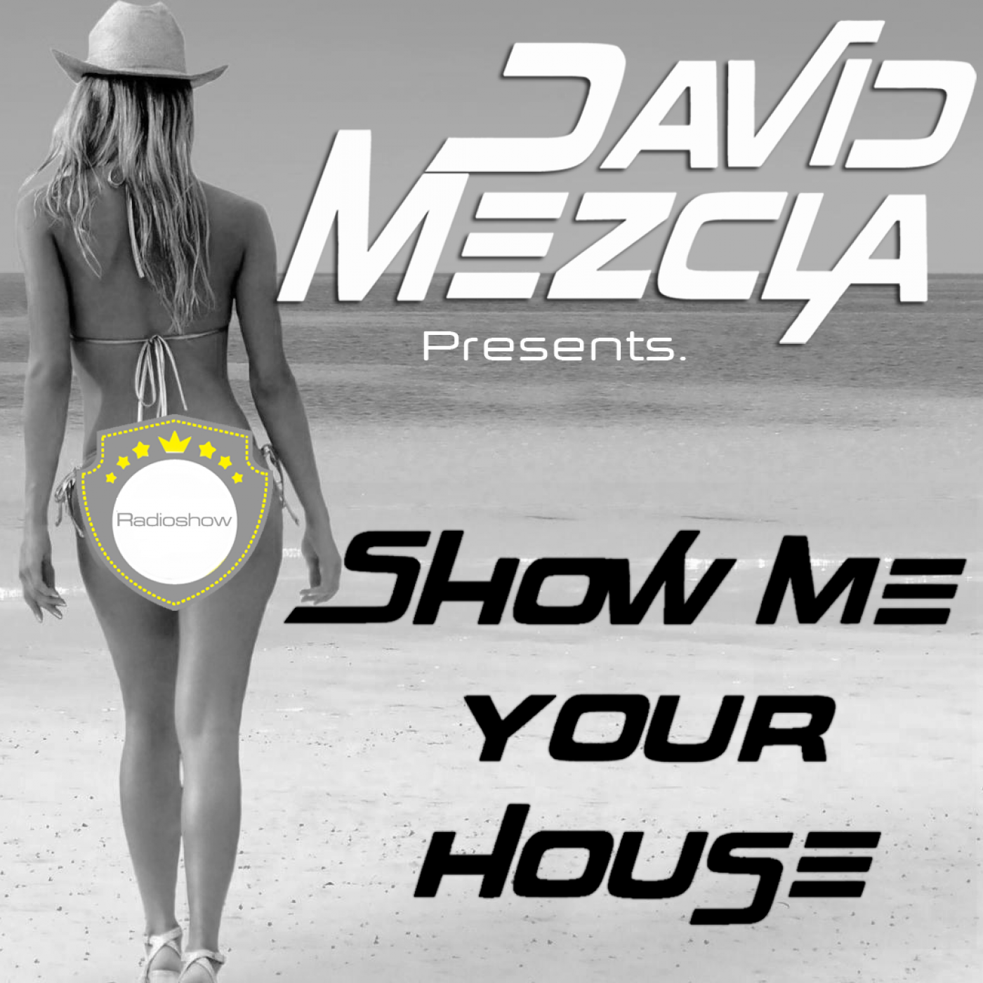 Show Me Your House