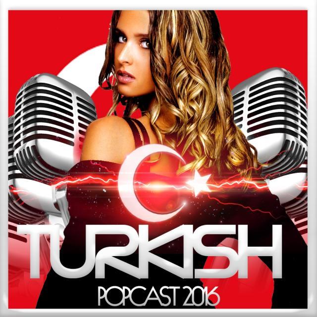 turkish popcast 2016 dj aliloo 2 by dj aliloo on djpod podcast hosting. Black Bedroom Furniture Sets. Home Design Ideas