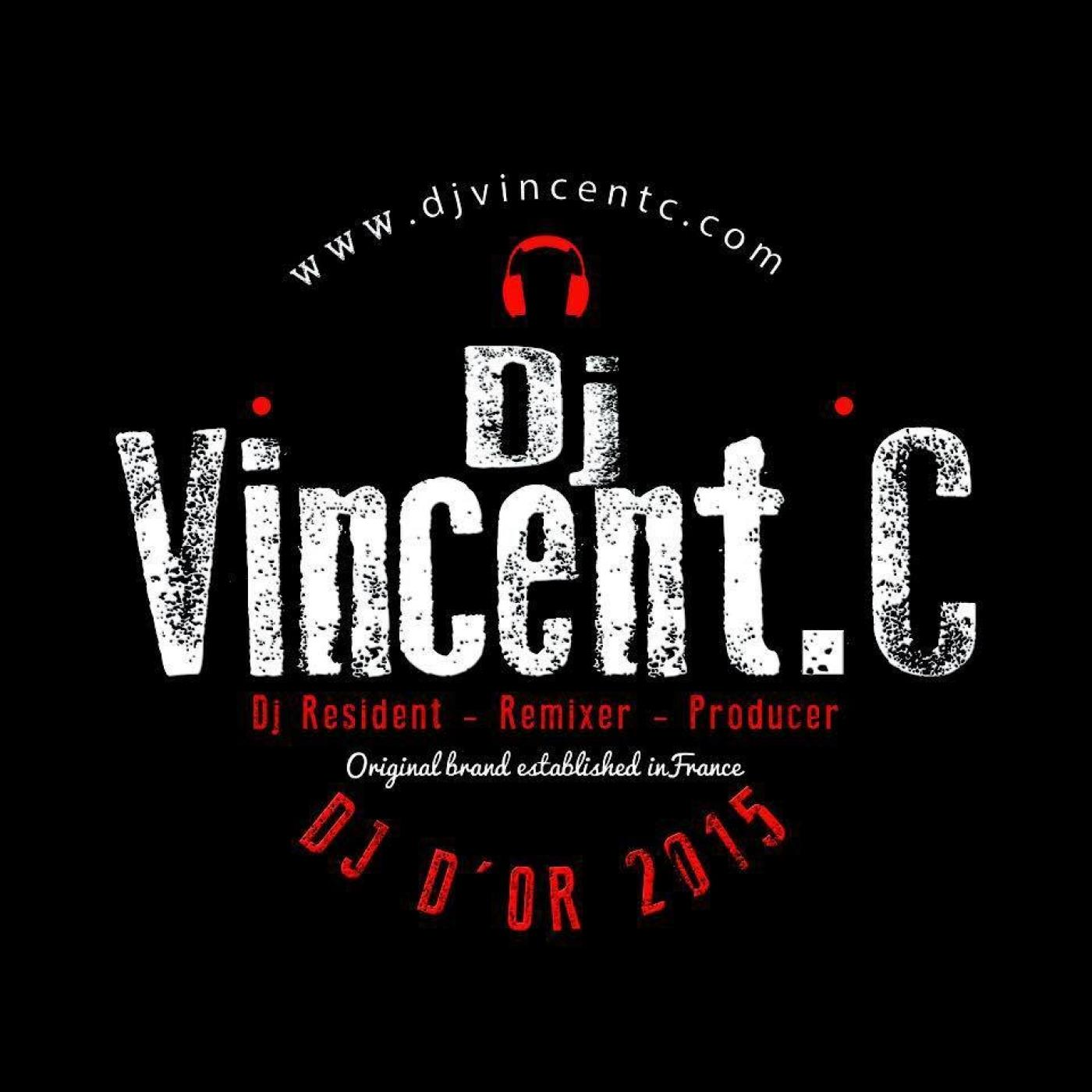 dj.Vincent.C