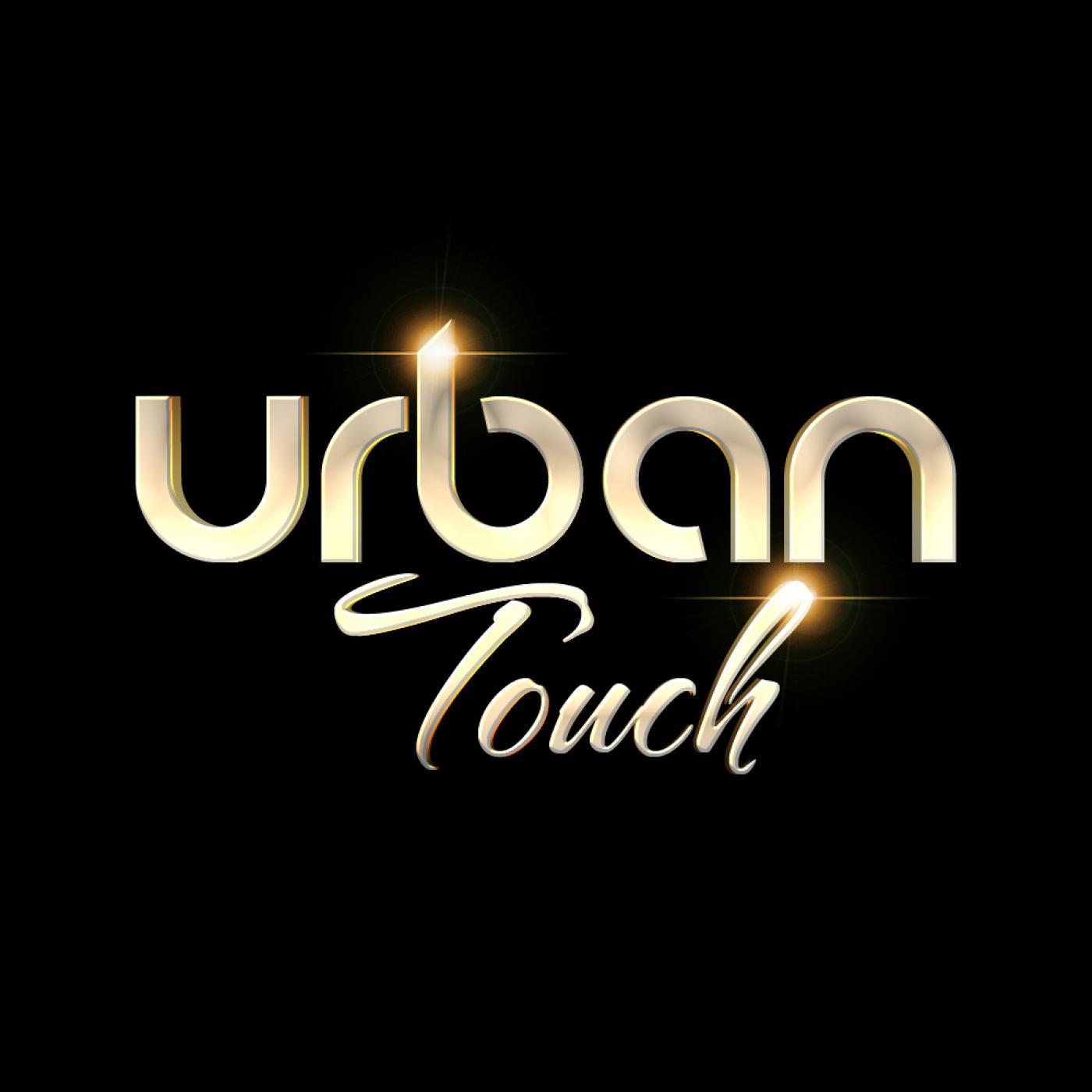 Urban Touch