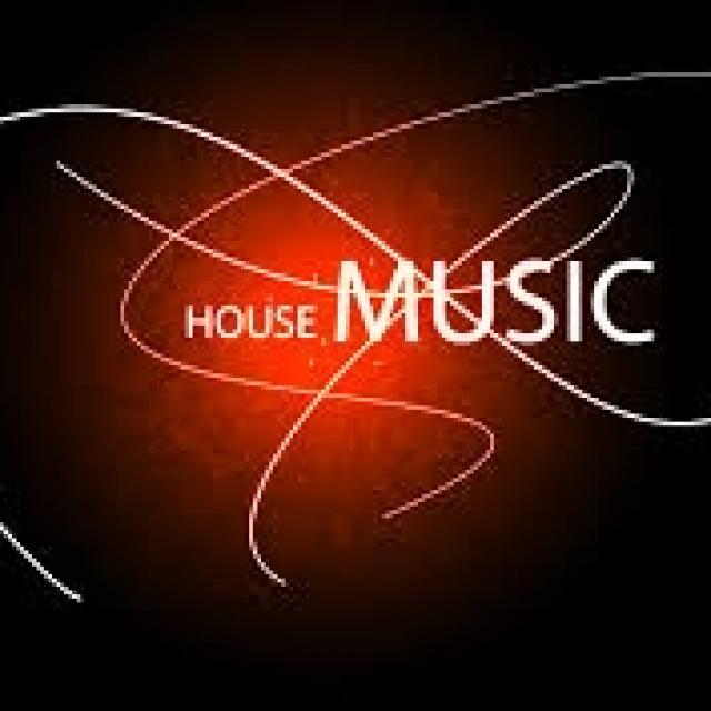 Mix 104 purehouse by kriss darry on djpod podcast hosting for What do you know about acid house music