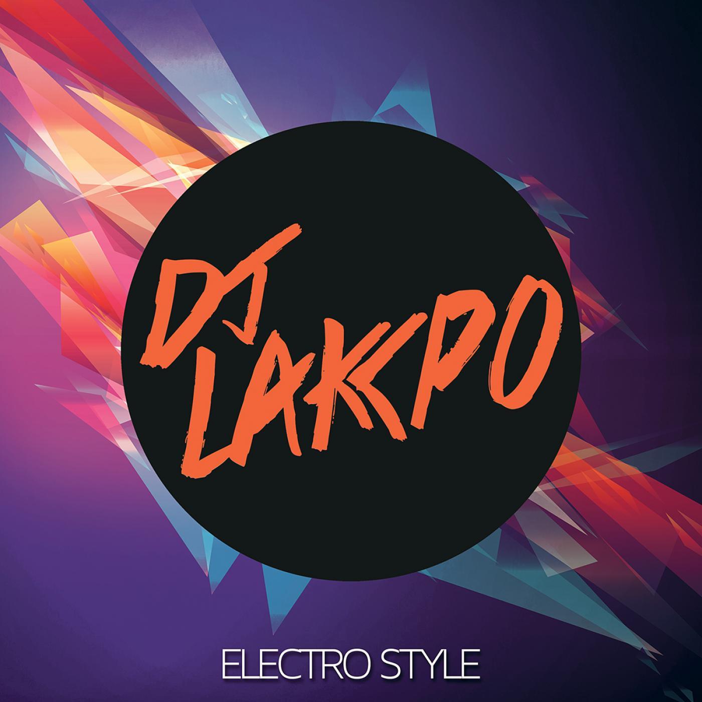 Electro Style