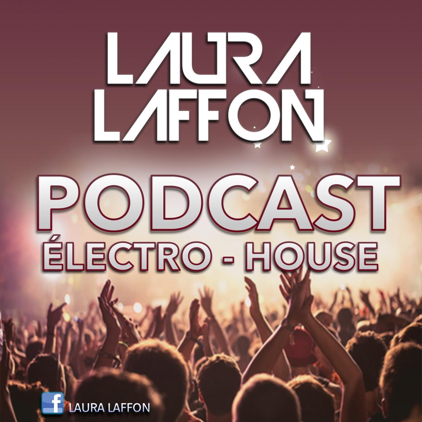 Laura Laffon