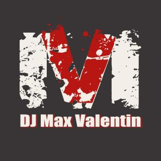 DJ Max Valentin - Electro Chill (jan2019) by DJ Max Valentin