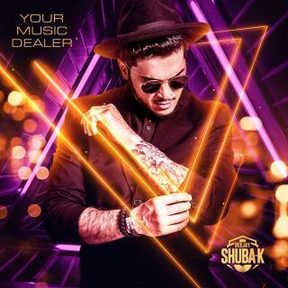 DjCity Podcast - 2018 by DJ SHUBA-K on Djpod - podcast hosting
