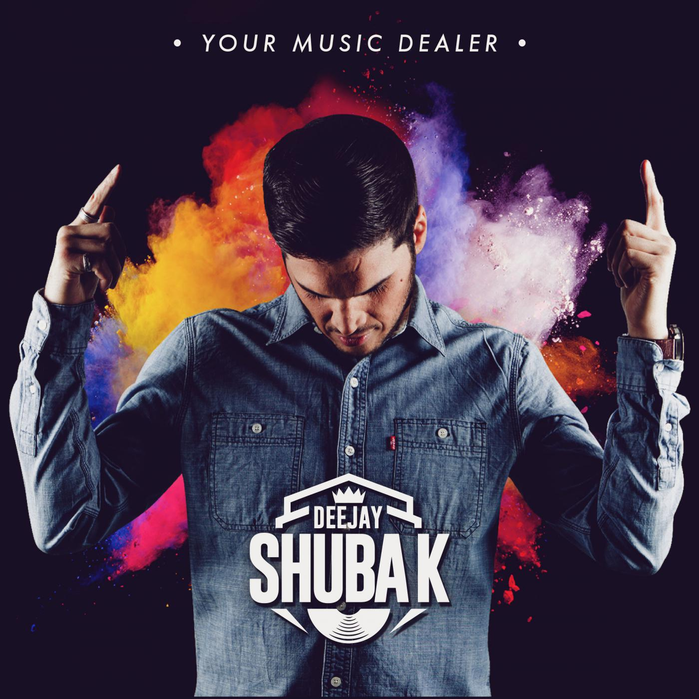 YOUR MUSIC DEALER