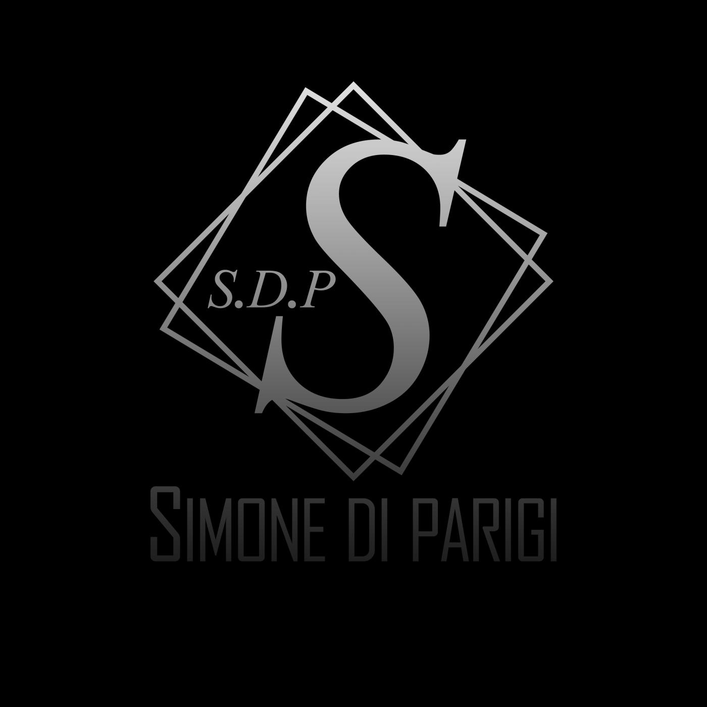 music show Mixed by DJ Simoné Di Parigi