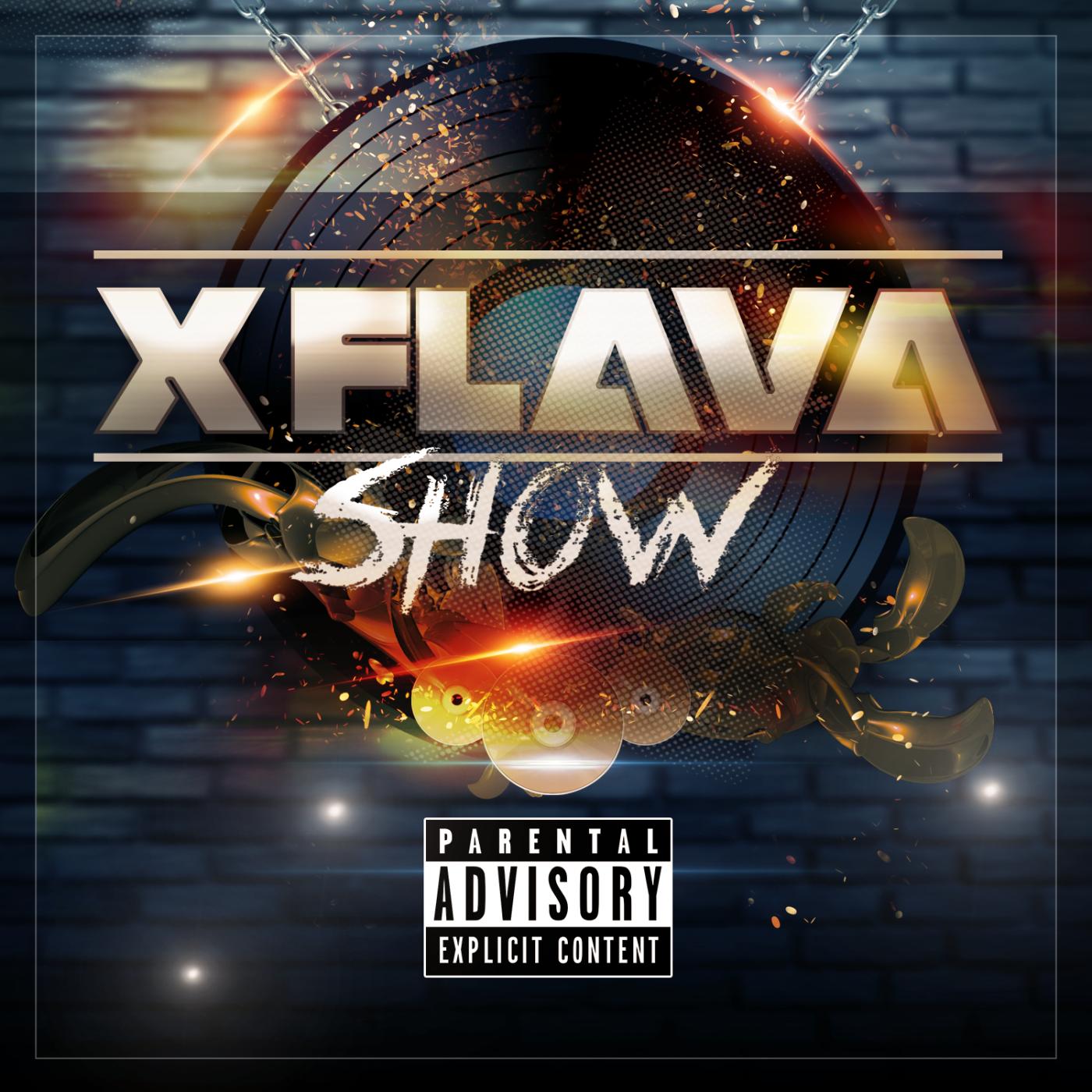 X Flava Show