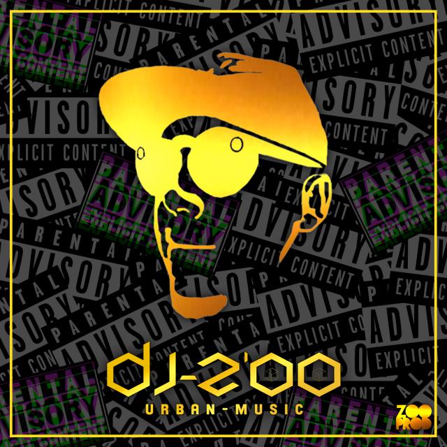 DJ-Z'OO // Urban Music