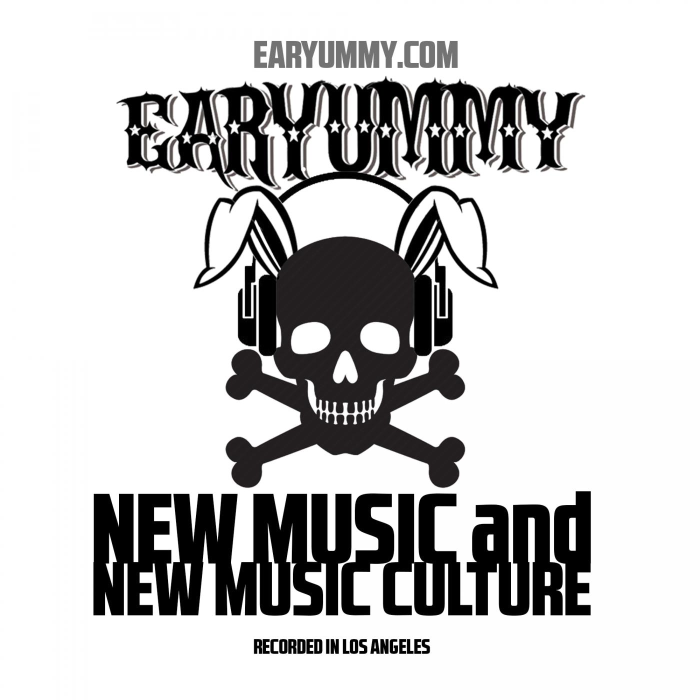 Earyummy