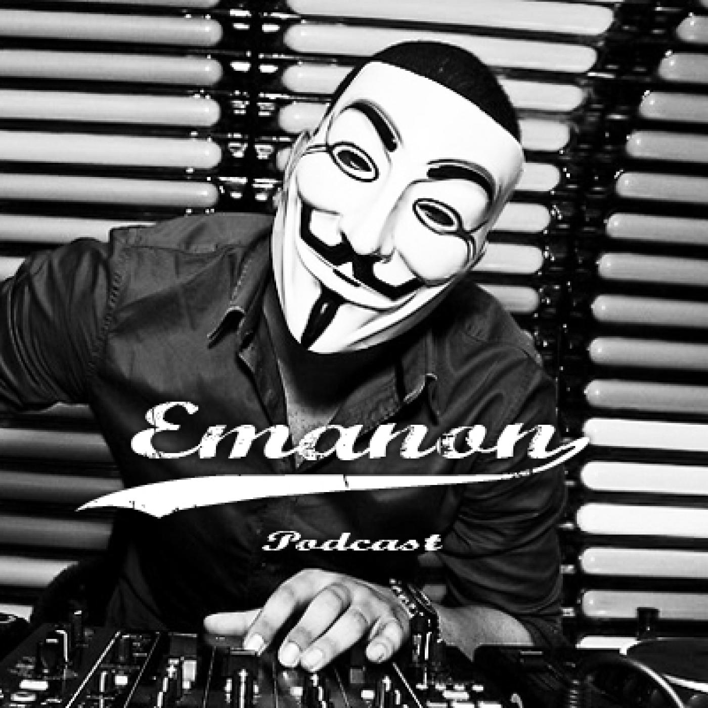 Emanon Podcast