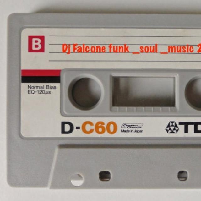 Dj Falcone funk soul music 2017 by Falcone on Djpod - podcast hosting