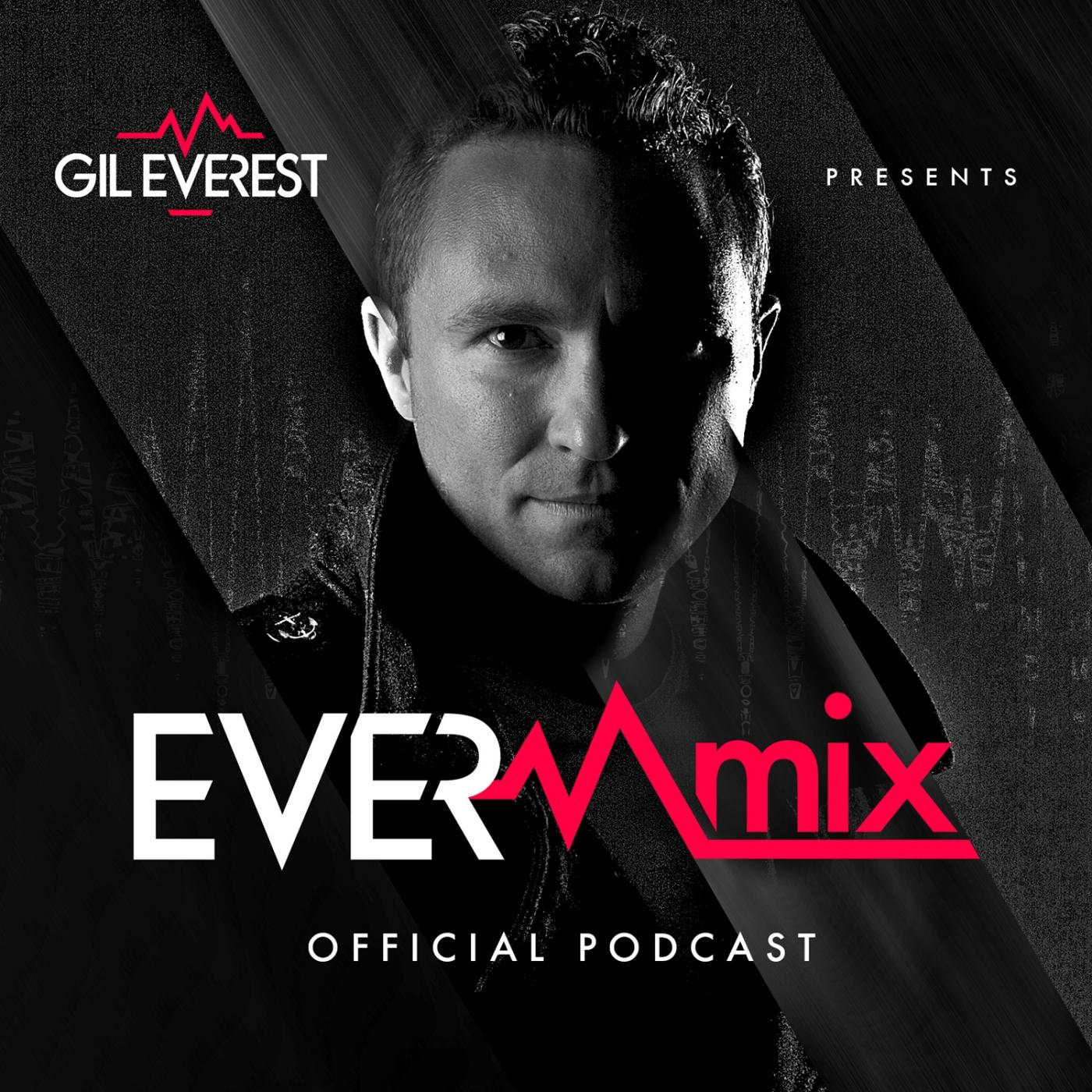 EverMix