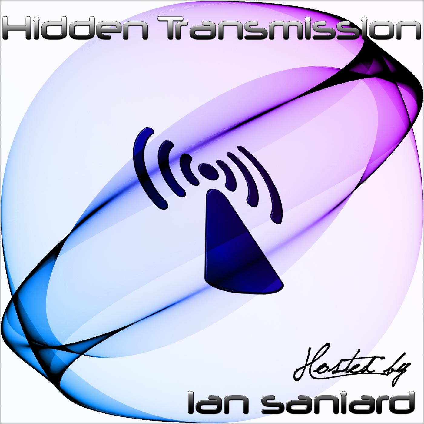 Hidden Transmission