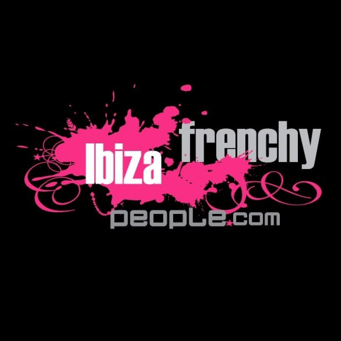 Ibiza Frenchy People