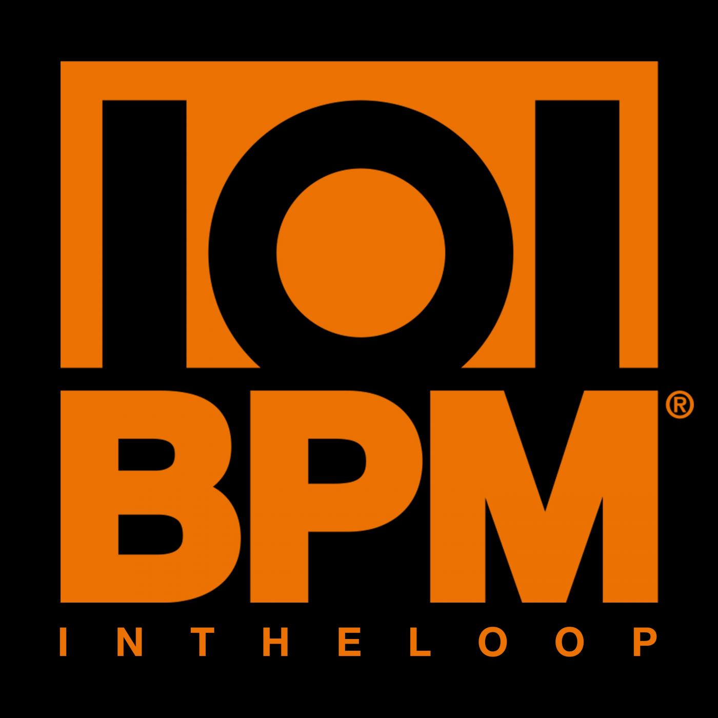 101BPM - INTHELOOP [Trap, Hip-Hop & Future Bass Music Show]