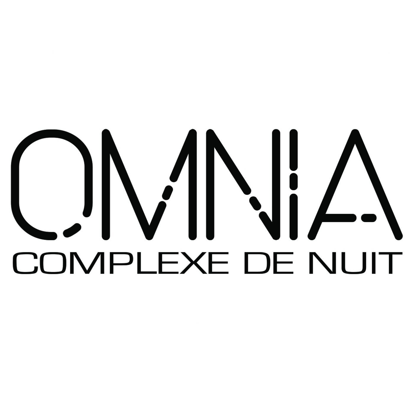 OMNIA CLUB SESSION