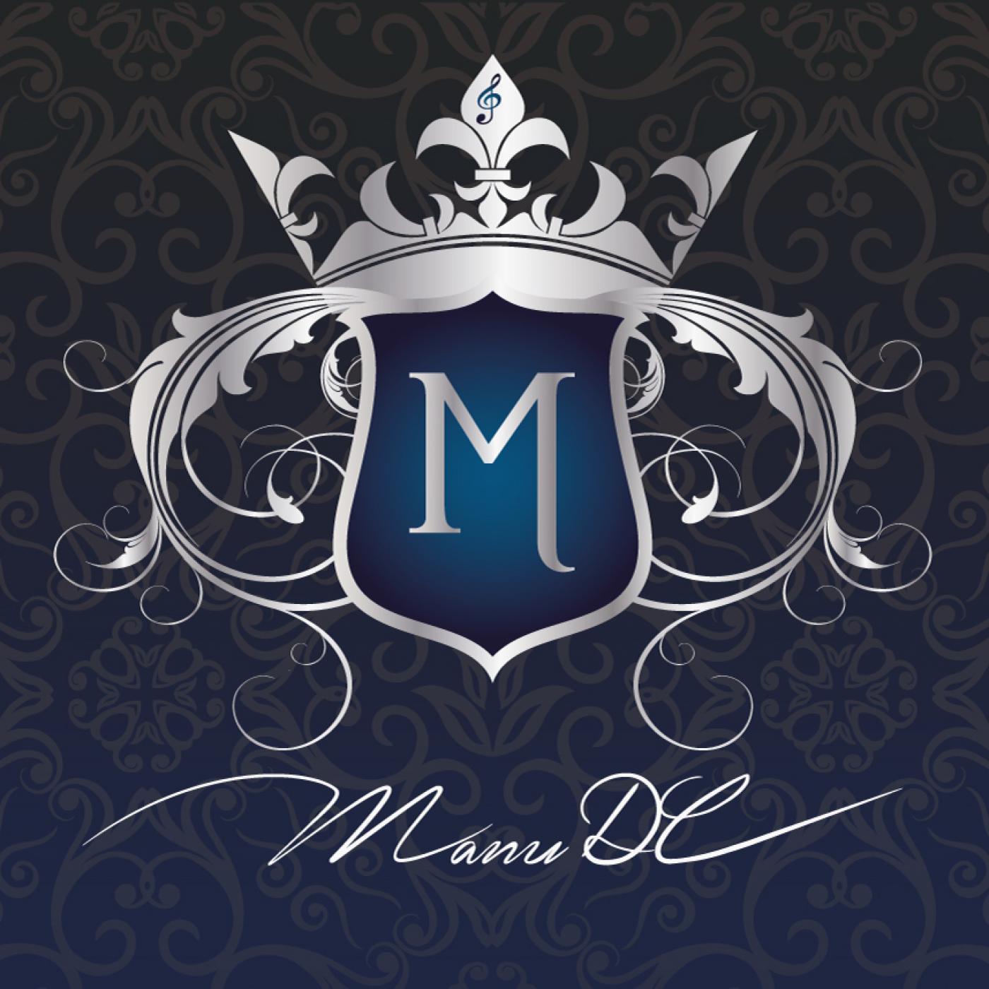 Deep in Mind By Manu DC