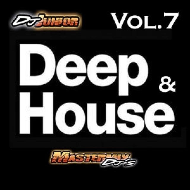 Best deep house mixes download mirrormixe for Popular deep house