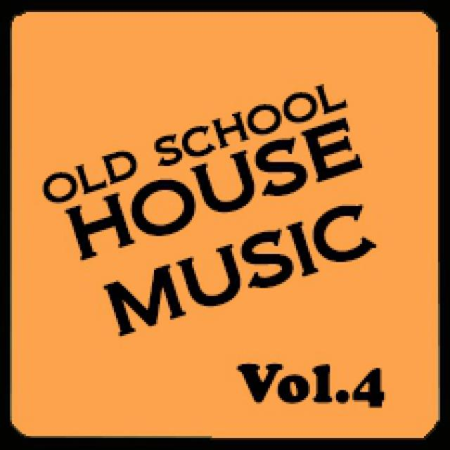 Old house song for Classic house volume 1