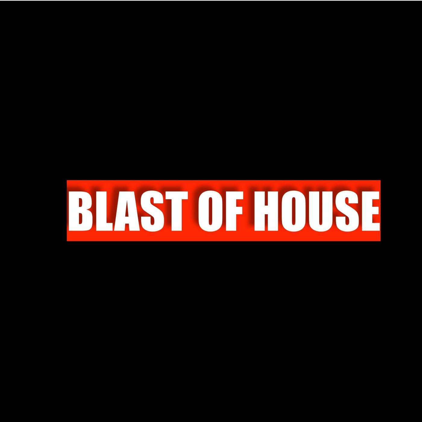 MIKE COPS BLAST OF HOUSE