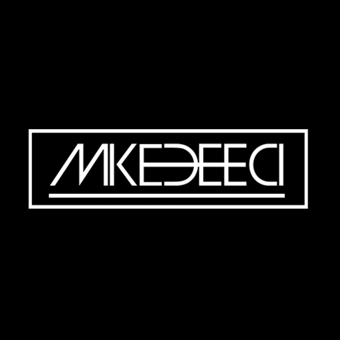 MikeDeeci Podcast