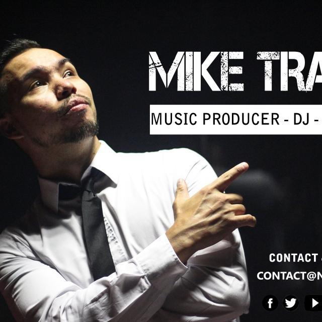 740 Boyz - Shimmy shake (Mike Traxx 2K18 remix) by MIKE TRAXX on