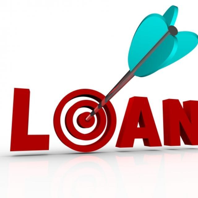 Personal loans stockton ca