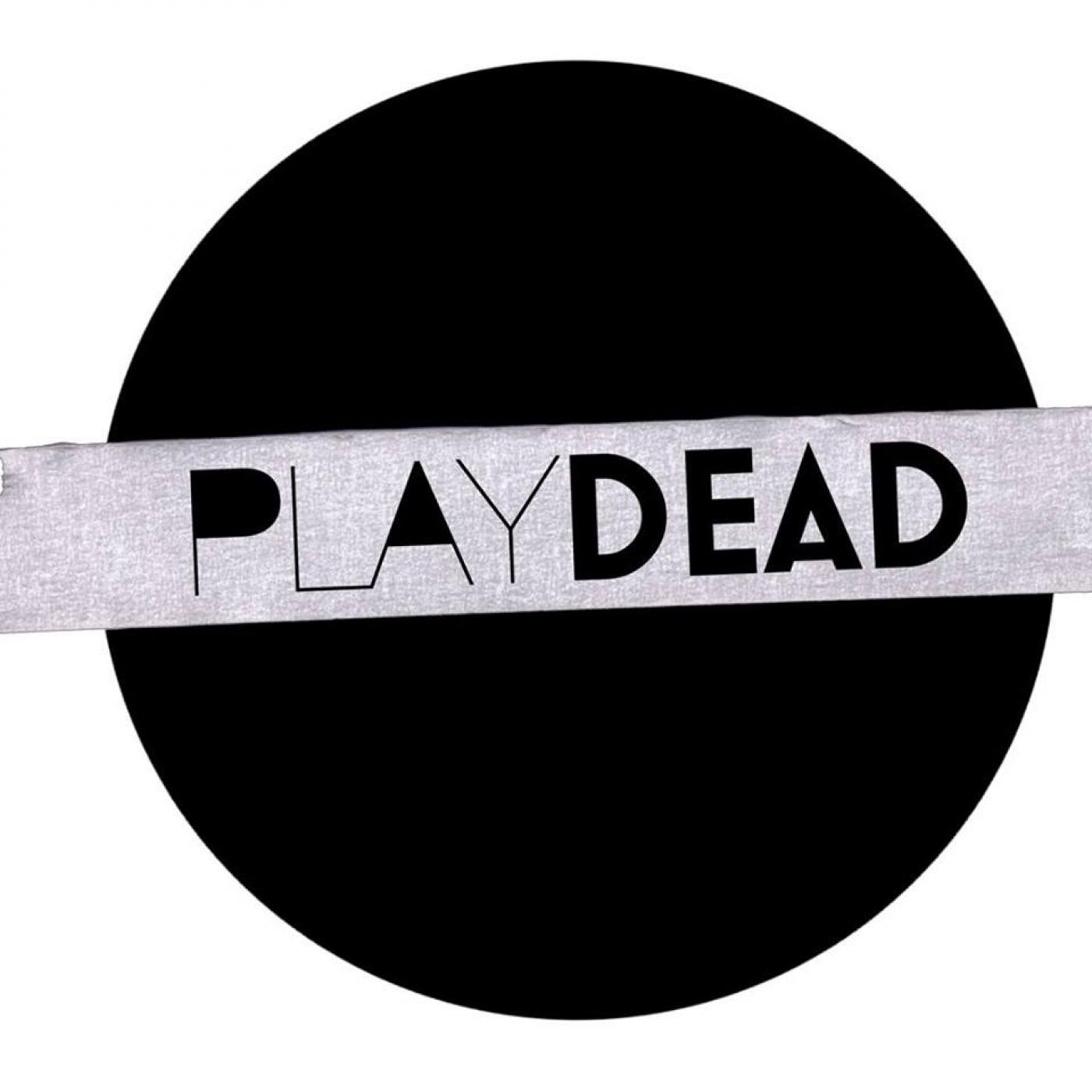 Mike Hollidge presents Play Dead