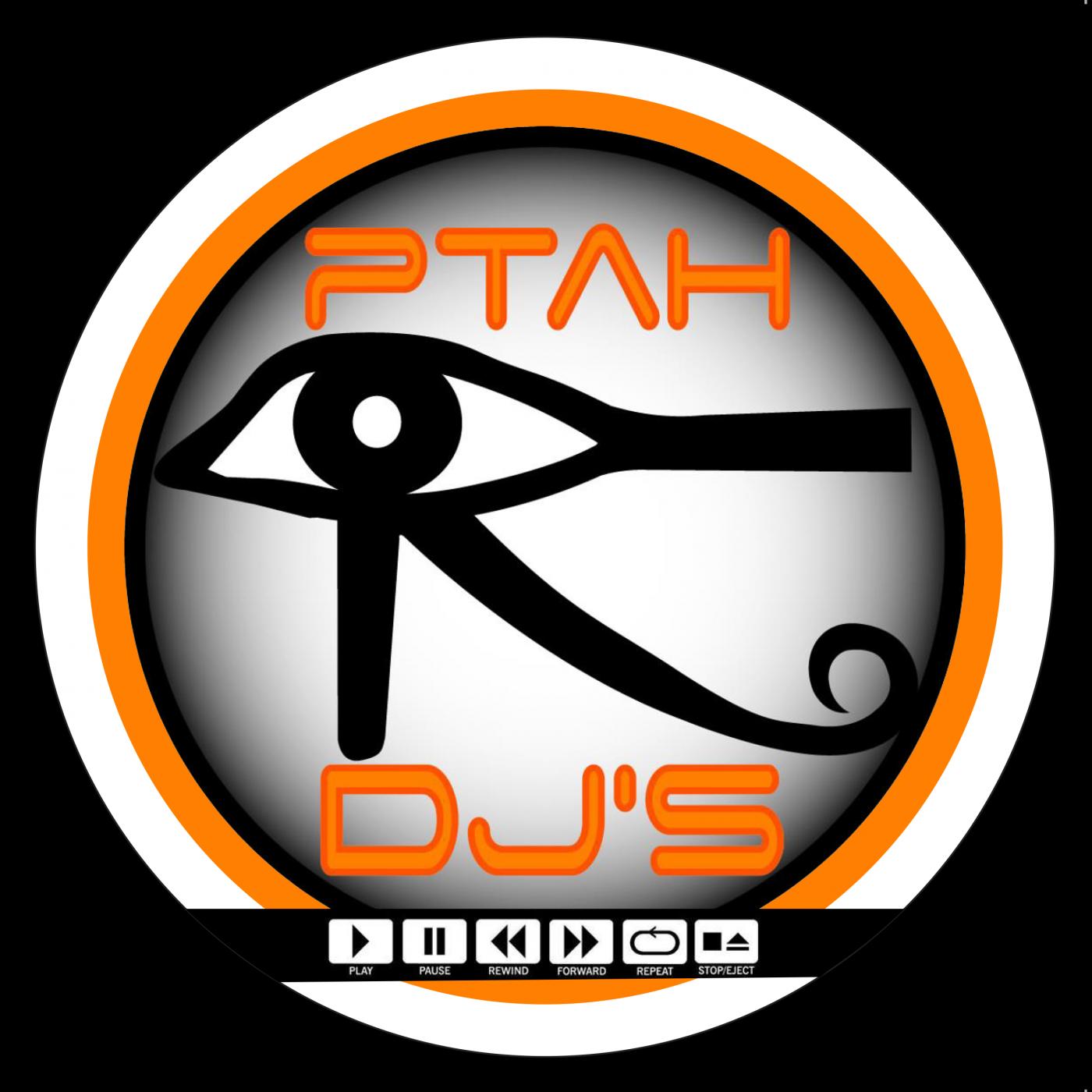 PTAH DJ'S