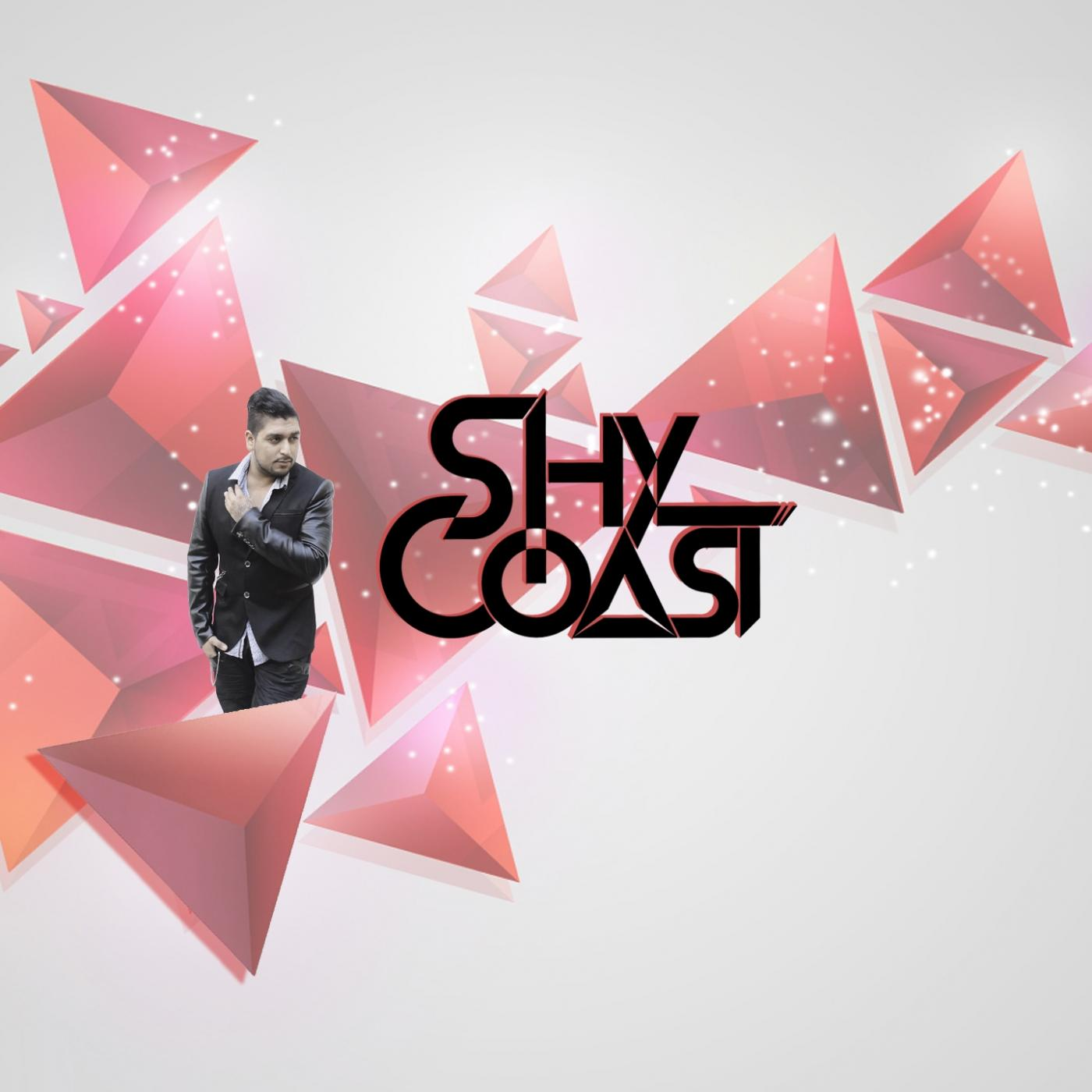 Shy-Coast Officiel