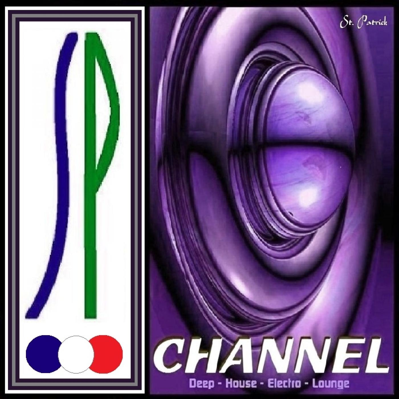 SP House Channel