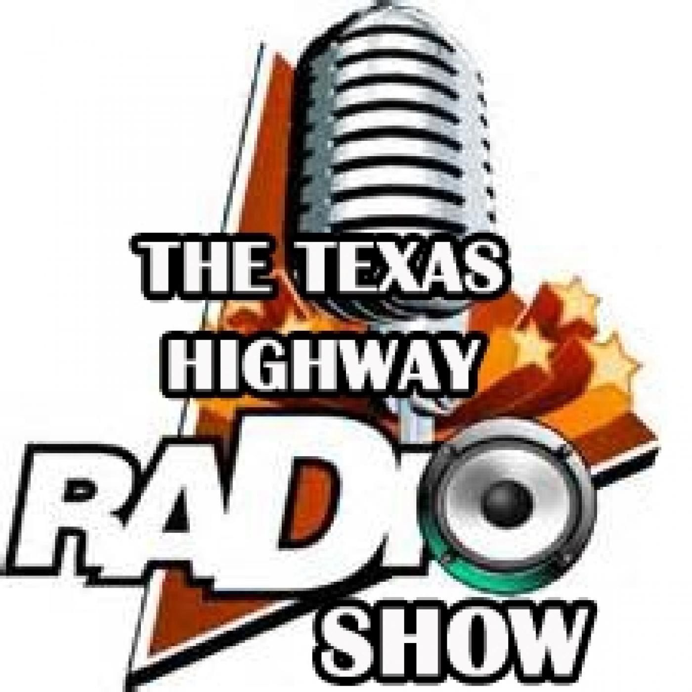 The Texas Highway Radio Show