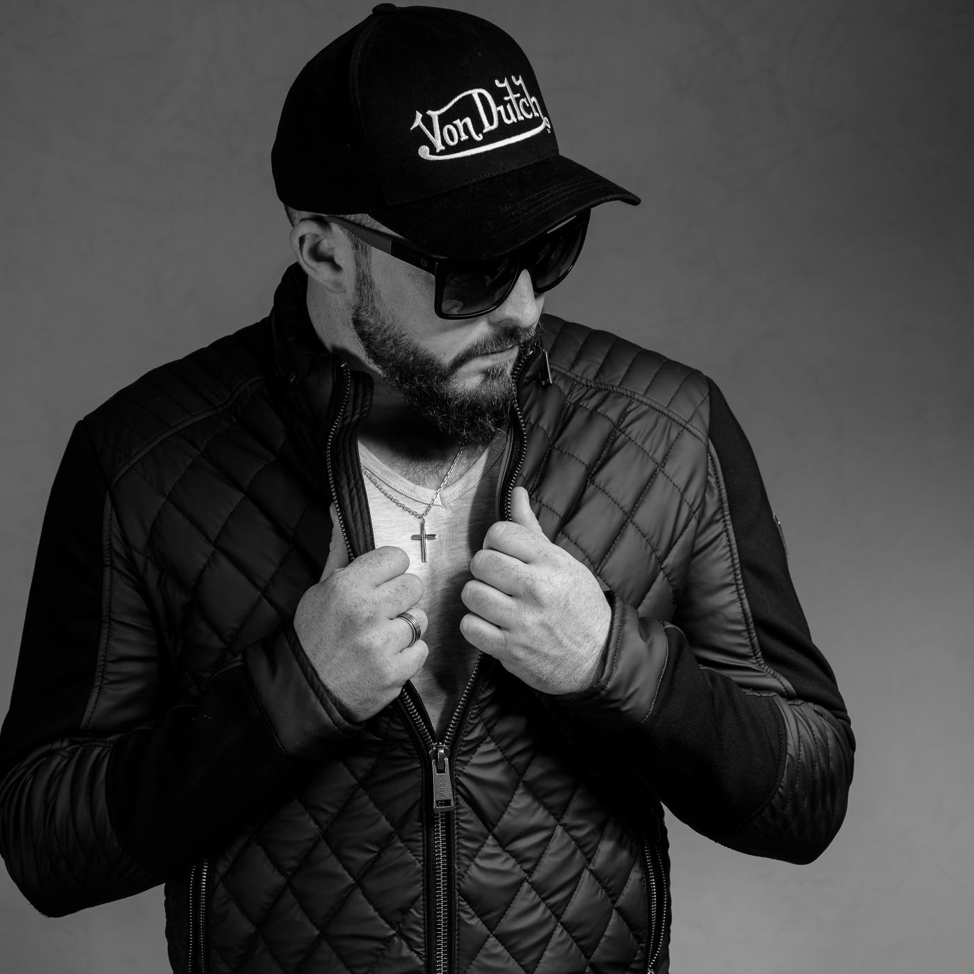 Will Buck - The Buck Touch Radio #TBTR