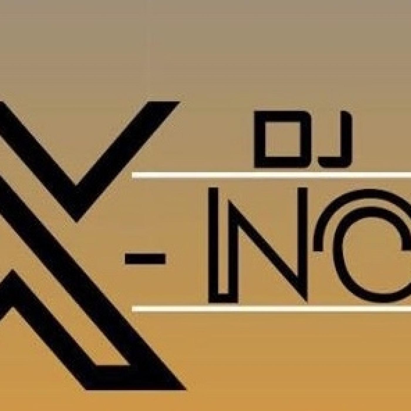 X-no Itunes Dj Podcast