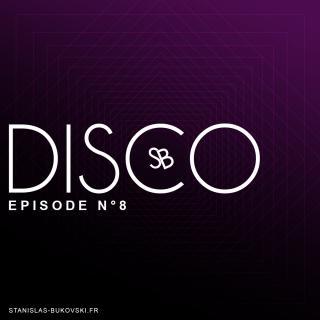 12 eme Episode - Trance, Psy-Trance, Hard music by Stanislas